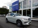 2020 Volvo XC90 T6 AWD Inscription