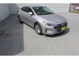 Hyundai Elantra Data, Info and Specs