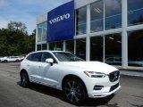 2020 Volvo XC60 T6 AWD Inscription