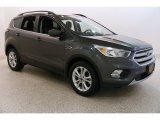 2018 Magnetic Ford Escape SE #134726268