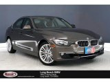 2014 Mojave Metallic BMW 3 Series 328i Sedan #134726137