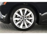 Audi A5 Wheels and Tires