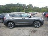 2020 Hyundai Santa Fe Limited 2.0 AWD