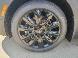 Mini Countryman 2020 Wheels and Tires