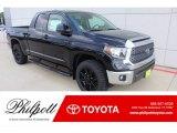 2020 Toyota Tundra TSS Off Road Double Cab