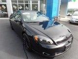2006 Black Chevrolet Monte Carlo SS #135051477