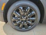 Mini Countryman 2019 Wheels and Tires