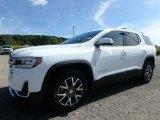 2020 GMC Acadia SLE AWD