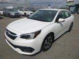 Subaru Legacy Data, Info and Specs