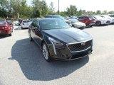 2020 Cadillac CT6 Luxury AWD