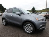 Buick Data, Info and Specs