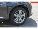 Acura RDX 2020 Wheels and Tires