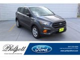 2019 Magnetic Ford Escape S #135434626