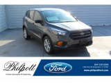 2019 Magnetic Ford Escape S #135469657