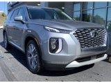 2020 Hyundai Palisade SEL AWD