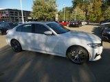 2020 Alpine White BMW 3 Series 330i xDrive Sedan #135592251