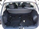 2019 Subaru Impreza 2.0i Limited 5-Door Trunk