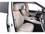 Mercedes-Benz GLS Interiors