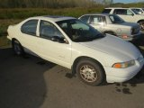 Dodge Stratus 2000 Data, Info and Specs