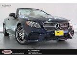 2020 Mercedes-Benz E 450 Cabriolet