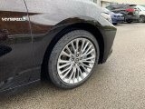 Toyota Avalon Wheels and Tires