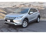 Mitsubishi Eclipse Cross Data, Info and Specs