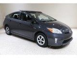 2012 Toyota Prius 3rd Gen Three Hybrid