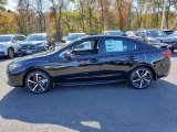 2020 Subaru Impreza Sport Sedan Data, Info and Specs