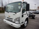 Chevrolet Low Cab Forward Data, Info and Specs