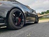 2016 Porsche 911 GT3 Wheel