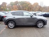 2019 Mazda CX-5 Grand Touring AWD