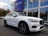 2020 Volvo XC60 T6 AWD Momentum
