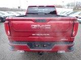 GMC Badges and Logos