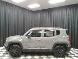 2020 Sting-Gray Jeep Renegade Sport 4x4 #136270165