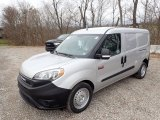 Ram ProMaster City Data, Info and Specs