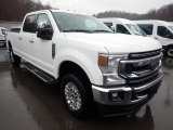 Ford F250 Super Duty 2020 Data, Info and Specs