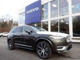 2020 Volvo XC90 T6 AWD Inscription