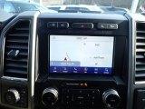 2020 Ford F150 SVT Raptor SuperCrew 4x4 Navigation
