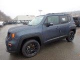 2020 Slate Blue Pearl Jeep Renegade Latitude 4x4 #136442158