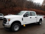 Ford F250 Super Duty Data, Info and Specs