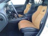 Dodge Interiors