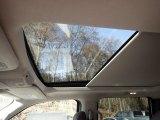 2020 Ford F150 Limited SuperCrew 4x4 Sunroof