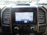 2020 Ford F150 Limited SuperCrew 4x4 Navigation
