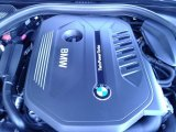 BMW Engines