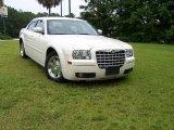 2005 Cool Vanilla Chrysler 300 Touring #13660857