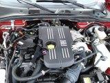 Fiat Engines