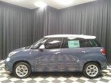2020 Fiat 500L Pop