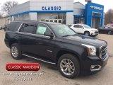 2020 GMC Yukon SLE 4WD