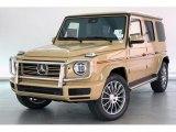 Mercedes-Benz Data, Info and Specs