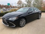 Lexus Data, Info and Specs
